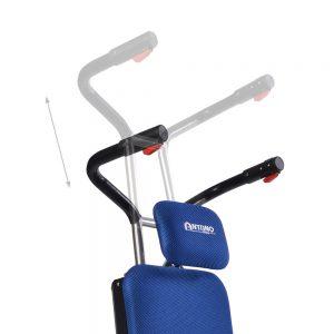Impugnatura-ergonomica