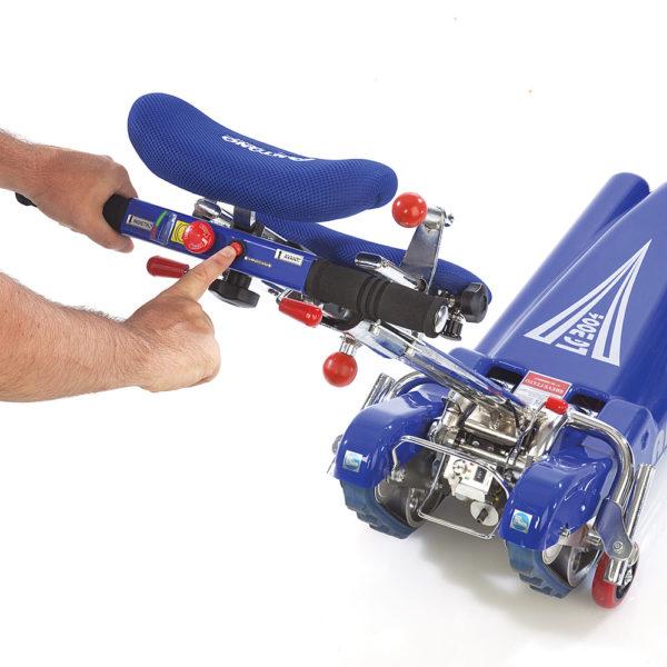 L2004-pulsante-sollevamento