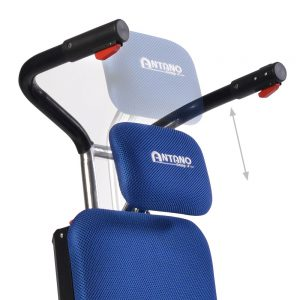 Height-adjustable-headrest-copy