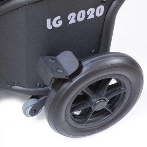 lg2020-adjustable-brakes