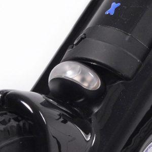 luce-frontale-LED