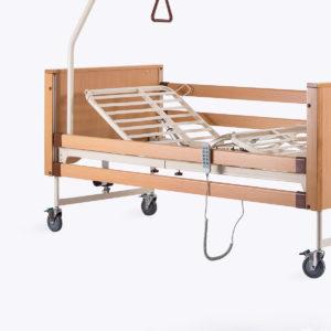 Home care furniture