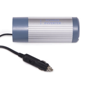 Carica batterie da auto - Donkey light - Antano Group